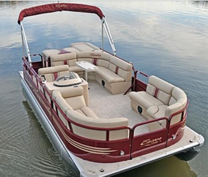 Boat Rental Miami Beach Key Biscayne